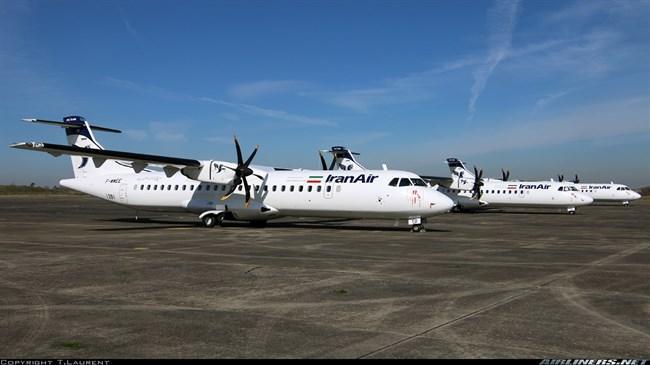 A renovação da frota de aviação gerará empregos e receitas