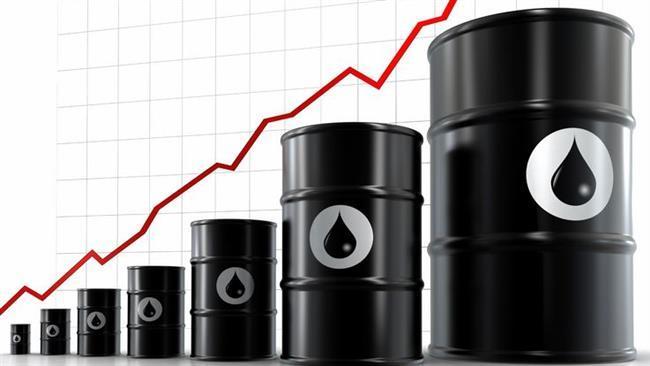 Os preços do petróleo ligeiramente rebote nos mercados asiáticos