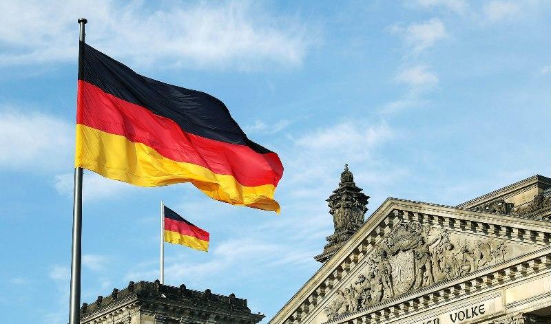 Maior grupo bancário alemão interessado em cooperar com o Irã, apesar das sanções