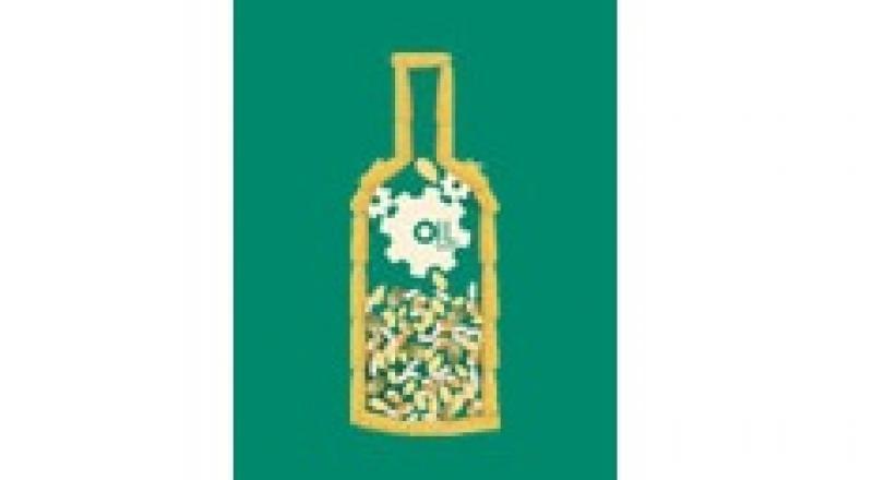 Exposição Int'l de Óleo Comestível, Sementes de Óleo, Produtos Relacionados, Máquinas (seedex)