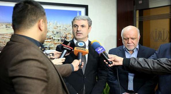 Suécia pronta para participar de projetos de energia iranianos