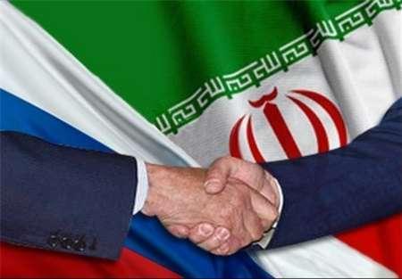 Irã e Rússia assinam roteiro para cooperação no setor de energia