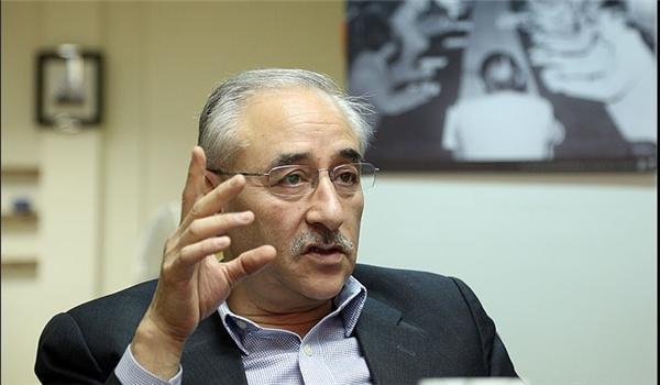 UE interessada em impedir sanções contra o Irã