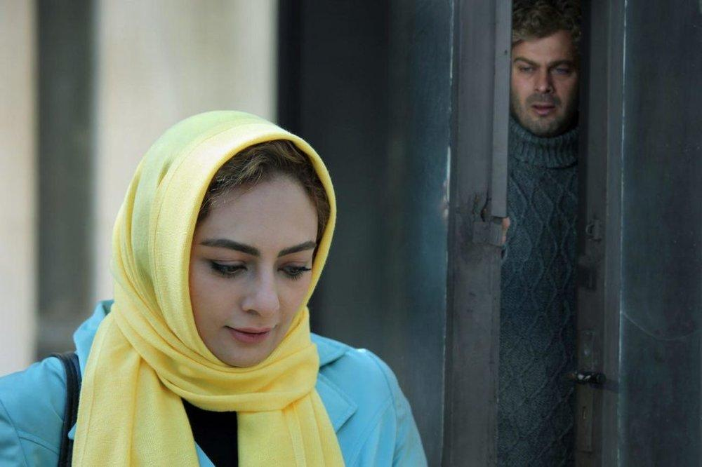 The Season of Narges - to go on screen in Canada