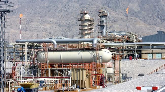 Siemens planeja investimentos de US $ 100 milhões no setor de energia do Irã