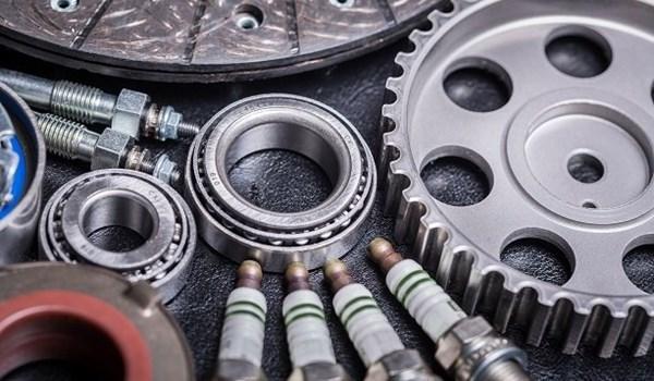 Irã e Áustria assinaram contrato para cooperação na produção de peças automotrizes