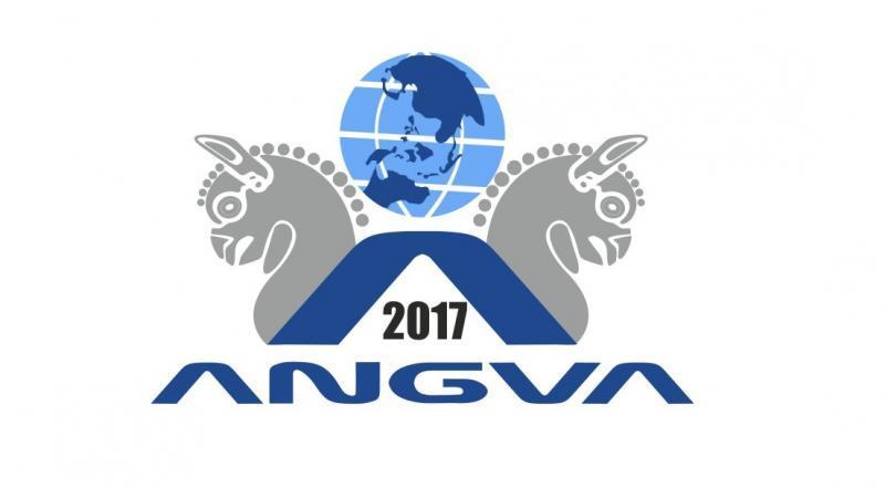 7º Congresso e Exposição Bienal Internacional da ANGVA