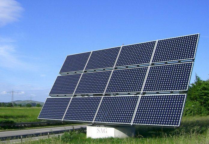 Irã é o mais avançado país do Oriente Médio em energias renováveis