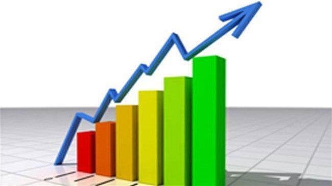 Em 9 meses crescimento econômico atinge 7,2%