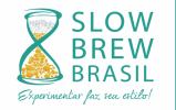 4º Festival Internacional de Cervejas Artesanais