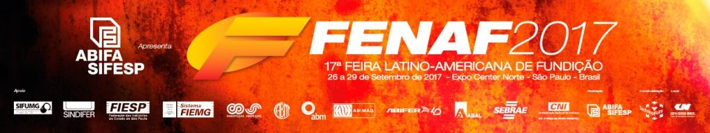 17th Latin American Casting Fair