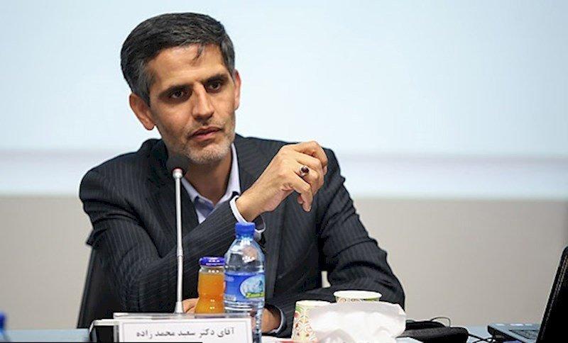 Siemens finaliza acordo com o Irã para a fabricação de locomotivas elétricas