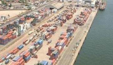 Avanços no transporte marítimo no Brasil são essenciais para o comércio exterior