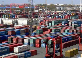 Comércio entre Irã e EUA atinge US $ 182m em 2014: relatório