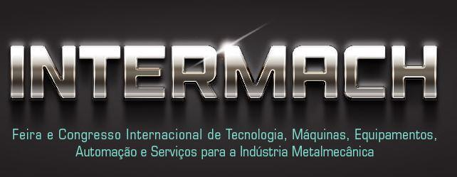 11th International Fair and Congress of Technology, Machinery, Equipment, Automation and Services for the Metalworking Industry