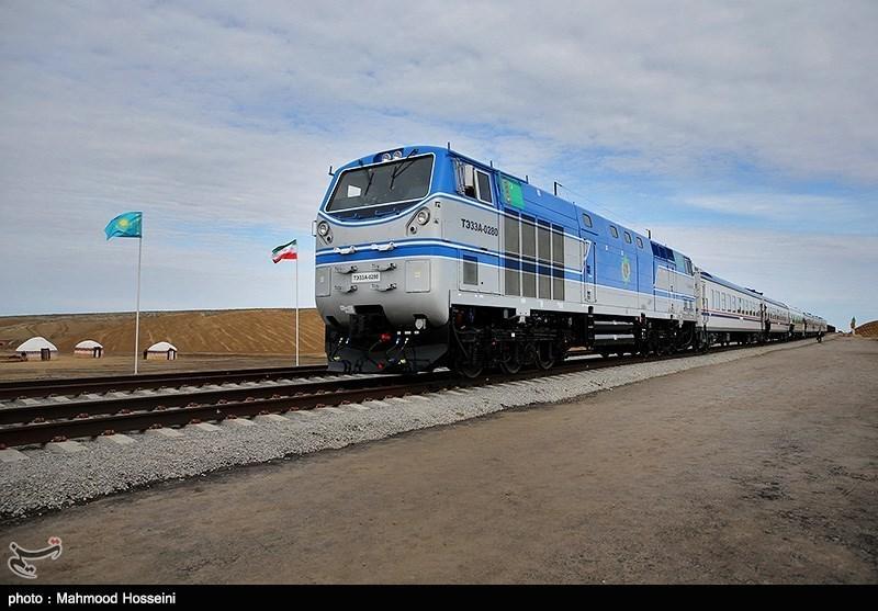 Operador ferroviário Alemão Keen vai contribuir com NSTC