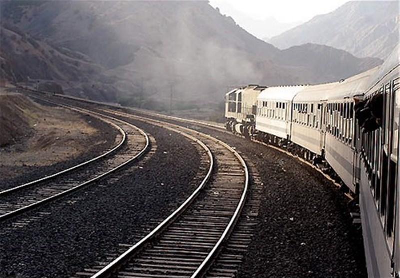 Irã diz que ECO deve estabelecer nova política de transporte ferroviário