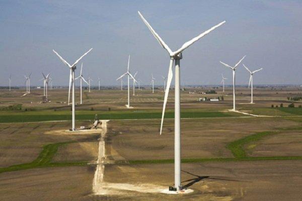 A produção de energia renovável do Irã deve ultrapassar 5GW até 2023