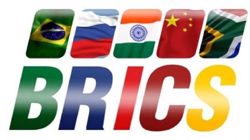 Ministros de Relações Exteriores do Brics se reuniram em Nova Iorque