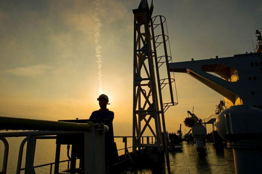 S Korea allowed to import 4 million barrels/month Iranian oil