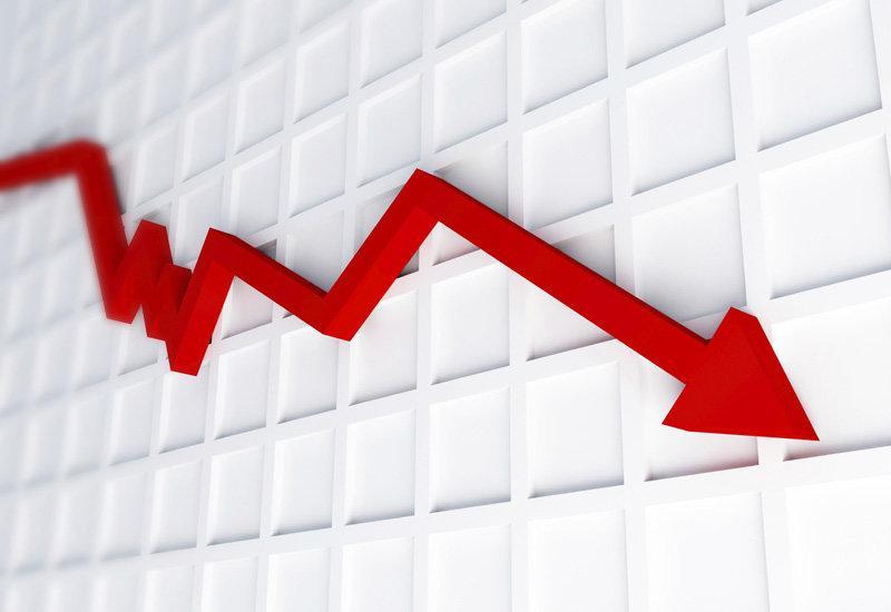 Taxa de inflação em áreas urbanas do Irã cai para 6,9%