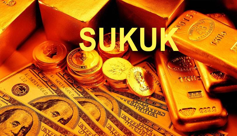 Parliament allows oil ministry to issue up to $3b of Sukuk