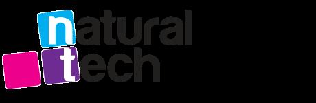 13ª Feira de Alimentação Saudável, Suplementos, Produtos Naturais e Saúde