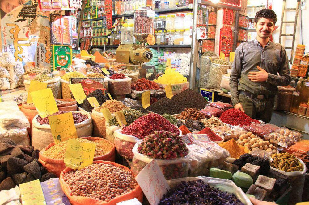 Segundo a FAO a produção mundial de cereais atingiu um recorde