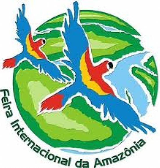 9ª Feira Internacional da Amazônia