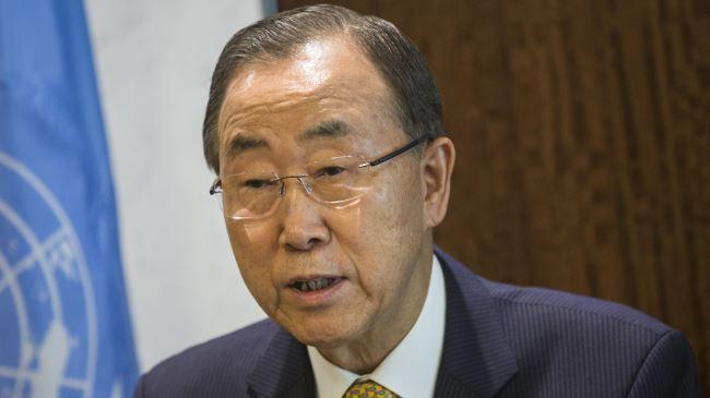 ONU pede ajuda Irã na aceleração eleição do presidente do Líbano