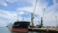 Brasil assinou acordo para acelerar as exportações para a Rússia