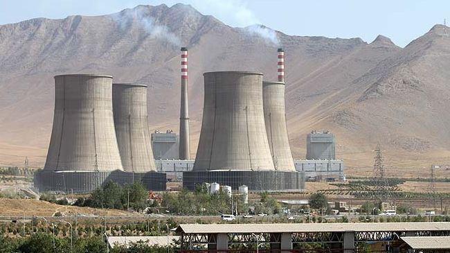 Rússia vai construir oito usinas no Irã: ministro iraniano