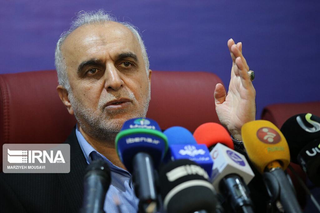 Investimento estrangeiro no Irã registra crescimento de 20% em 7 meses