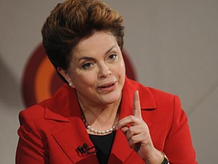 Reeleição de Dilma Rousseff repercute na imprensa internacional