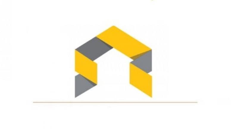 1ª Exposição Internacional de Indústria de Edificação e Construção Civil