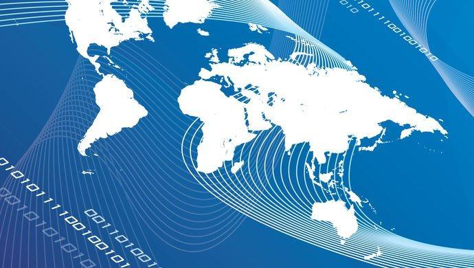 ICC na ONU – comércio e competitividade