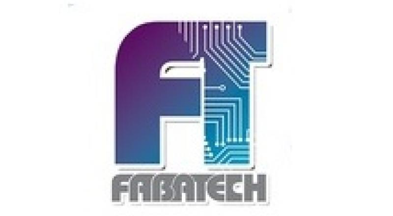 1º Grande Show do Irã Fintech