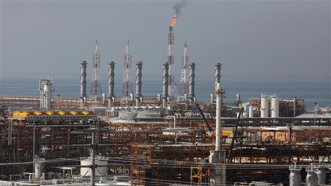 Delegação Omani em Teerã para discutir projeto de gasoduto