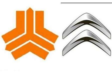 SAIPA finaliza em breve um acordo com a Citroen