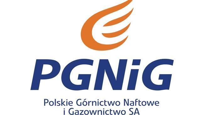 Polónia empresa disposta a operar projetos de gás Irã