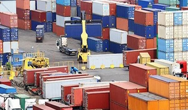 Iran's Non-Oil Exports from Northeastern Province Rise by 35%