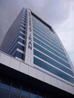 Banco Saderat Iran congratula-se com o levantamento da UE das sanções bancárias