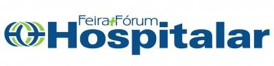 25th Hospital Fair and Forum