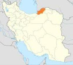 Projetos da província de Golestan prontos para o investimento estrangeiro