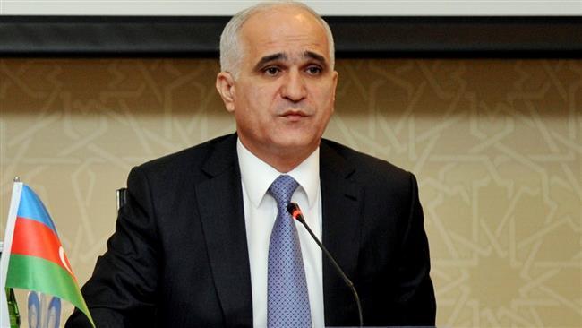 Baku chega a um acordo com Teerã para facilitar o investimento de empresas iranianas