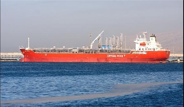 Empresas estrangeiras ansiosas para investir no Irã