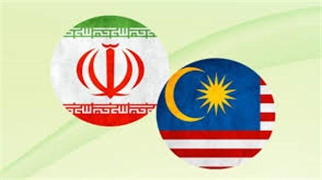 Velayati quer expansão do comércio e de laços econômicos entre Irã e Malásia