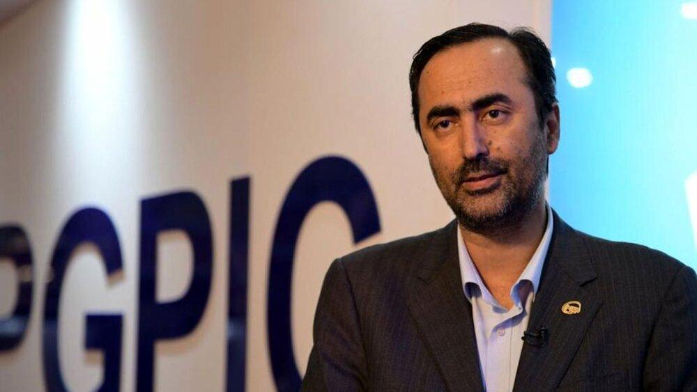PGPIC iniciará a construção de 2 mega complexos petchem até final de março