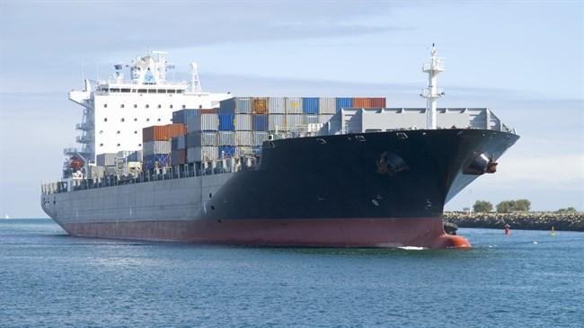 Comércio entre Azerbaijão e Irã cresce 66%