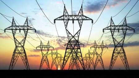 400 fábricas em Herat estão usando energia elétrica iraniana